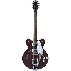Gretsch Guitars Electromatic G5622T EMTC CB DC DCM