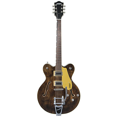 Gretsch Guitars Electromatic G5622T EMTC CB IMPRL « Guitare électrique