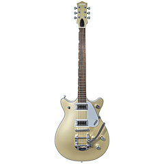 Gretsch Guitars Electromatic G5232T Double Jet FT CSG