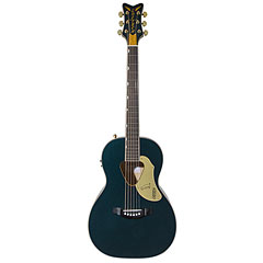 Gretsch Guitars G5021 Rancher Penguin MD SPH ltd. Edition « Westerngitarre