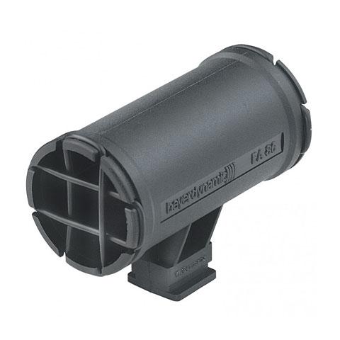 Microfoon accessoires Beyerdynamic EA 86