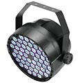 Lampe LED Eurolite LED Big PARty TCL Spot
