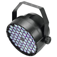 Eurolite LED Big PARty TCL Spot « LED Lights