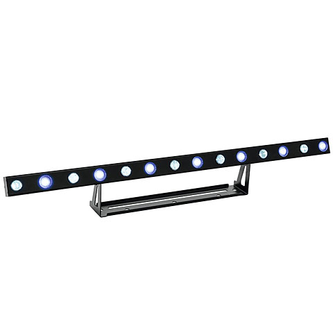 Bar LED Eurolite STP-7 Beam/Wash Bar