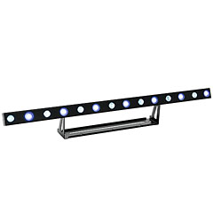 Eurolite STP-7 Beam/Wash Bar « Barre LED
