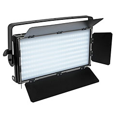 Eurolite LED PLL-480 CW/WW Panel « Projecteur