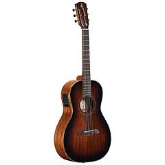 Alvarez MPA66ESHB « Guitarra acústica