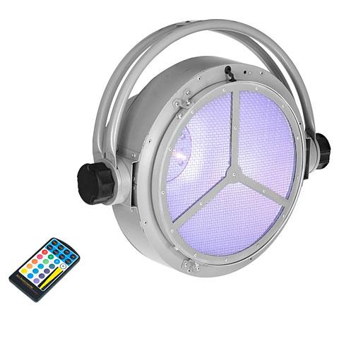 Lichteffekt Eurolite ML-300 ABL Spot
