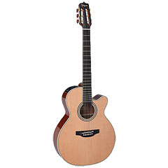 Takamine CNC-WS1 « Acoustic Guitar