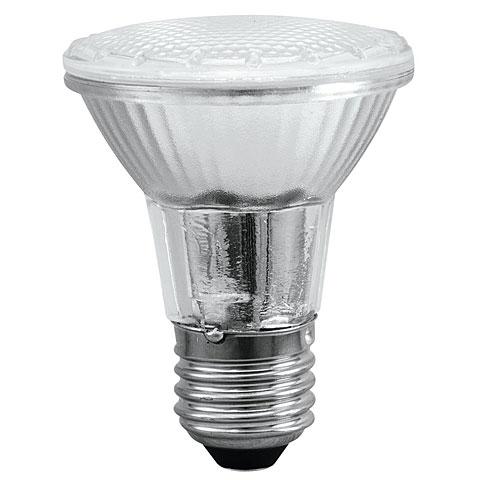 Lampe (lumière) Omnilux PAR-20 230V SMD 3 W E-27 LED 3000K