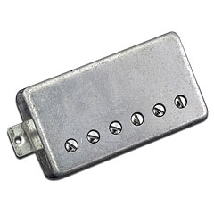 Friedman Humbucker Bridge Nickel « Pickup E-Gitarre