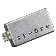 Friedman Humbucker Neck Nickel « Pickup E-Gitarre