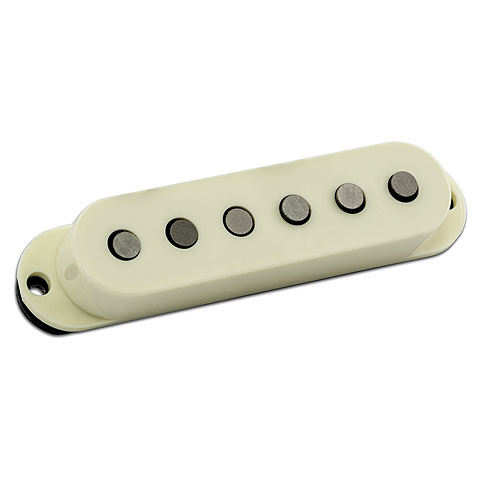 Pickup E-Gitarre Friedman Single Coil Middle RWRP