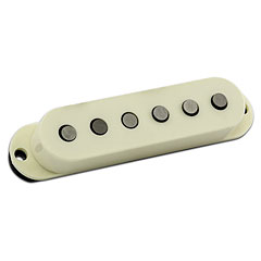 Friedman Single Coil Neck « Pickup E-Gitarre