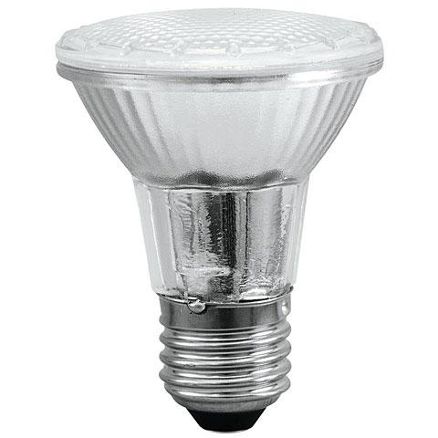 Lámpara (bombilla) Omnilux PAR-20 230V SMD 6 W E-27 LED 3000K