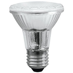 Omnilux PAR-20 230V SMD 6 W E-27 LED 3000K « Lamp (Lightbulbs)
