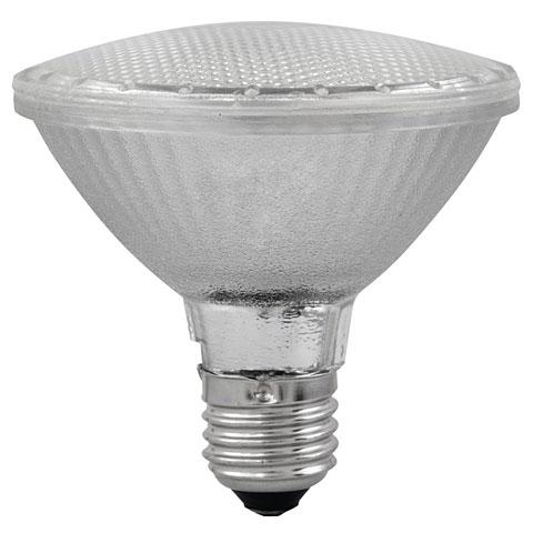 Lampe (lumière) Omnilux PAR-30 230V SMD 6 W E-27 LED 3000K