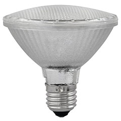 Omnilux PAR-30 230V SMD 6 W E-27 LED 3000K « Lamp (Lightbulbs)