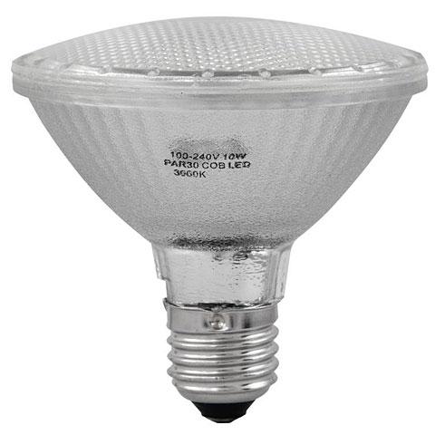 Lámpara (bombilla) Omnilux PAR-30 230V SMD 11 W E-27 LED 3000K