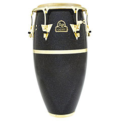 "Latin Percussion Galaxy 12"" Fiberglass Tumba"