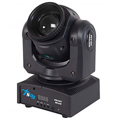 Sagitter Smart Beam « Moving Head