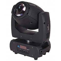 Sagitter Club Beam 100 « Moving Head