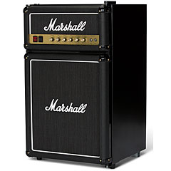 Marshall Fridge 3.2 2019 ohne Eisfach