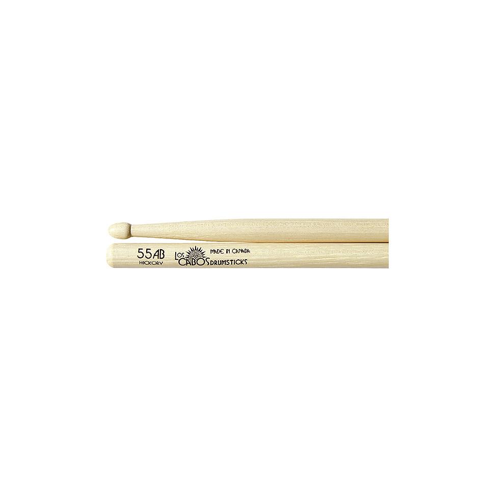 Los Cabos White Hickory 55ab Drumsticks Musik Produktiv The hexadecimal triplet #55ab58 definition is: musik produktiv