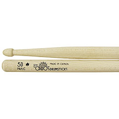 Los Cabos Maple 5B « Drumsticks
