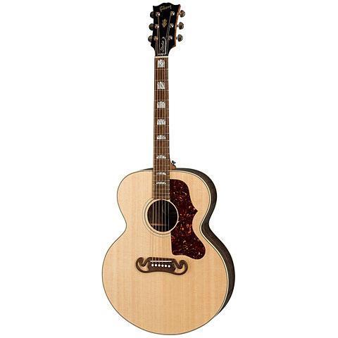 Gibson J-200 Studio