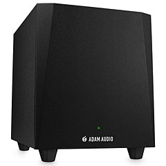 Adam Audio T10S « Subwoofer actif