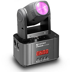Cameo Hydrabeam 100 RGBW « Moving Head