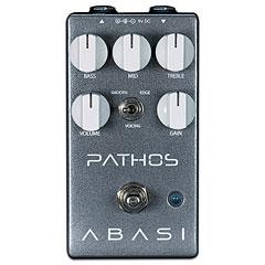Abasi Pathos