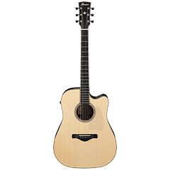Ibanez AWFS580CE-OPS « Westerngitarre