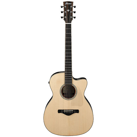 Westerngitarre Ibanez ACFS580CE-OPS