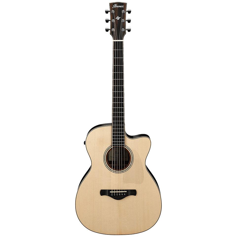 Westerngitarren - Ibanez ACFS580CE OPS Westerngitarre - Onlineshop Musik Produktiv