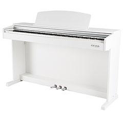 Gewa DP 300 G White « Digitalpiano