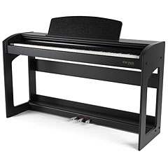 Gewa DP340 G B « Piano digital