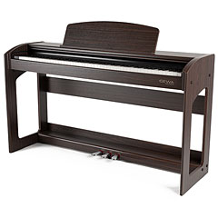 Gewa DP340 G R « Piano digital