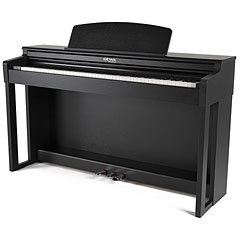 Gewa UP360 G B « Digitale piano