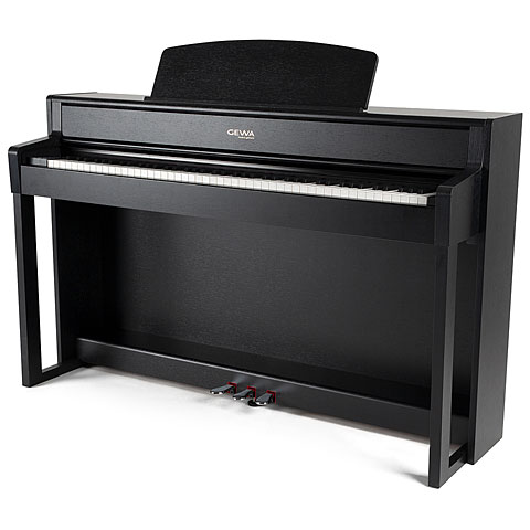 Digitalpiano Gewa UP380 G B