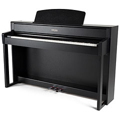 Gewa UP380 G B « Pianoforte digitale