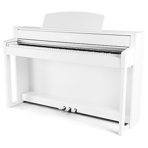 Digitalpiano Gewa UP380 WK WH