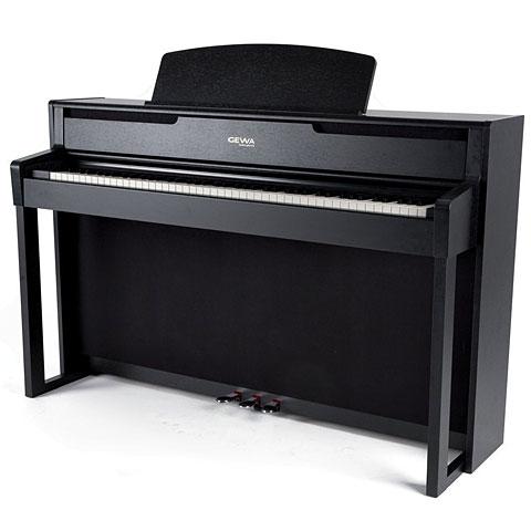 Piano digital Gewa UP400 G B