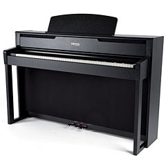 Gewa UP400 G B « Pianoforte digitale