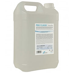 Sagitter Pro Fluid Smoke Medium « Fluide
