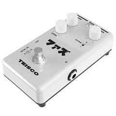 Teisco Fuzz « Guitar Effect