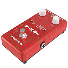 Teisco Boost « Guitar Effect