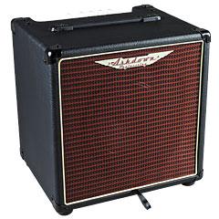 Ashdown AAA-30-8 « Amplificador bajo eléctrico