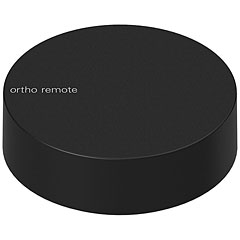 Teenage Engineering OD-11 Ortho Remote « Monitor activo